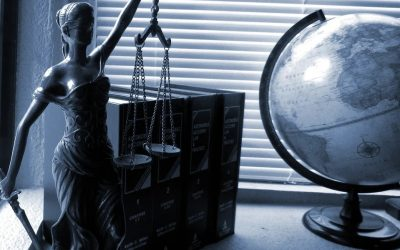 What is justice and why does life sometimes appear unfair?