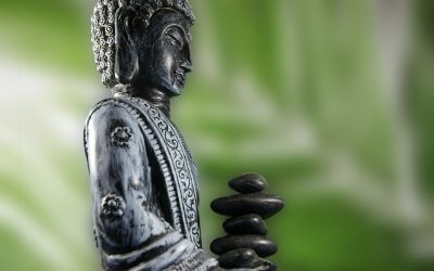 What is Meditation? A simple and easy to follow guide.